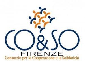 Consorzio per la Cooperazione e la Solidarietà