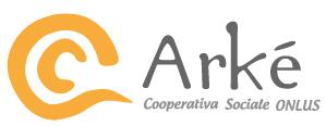 Cooperativa Sociale Arkè